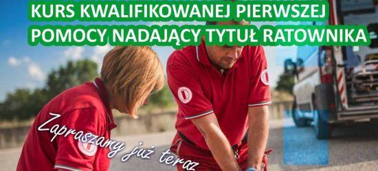 SZKOLENIE RATOWNIKÓW WODNYCH, KURS KPP