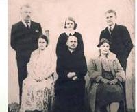 """""""Bieszczady Odnalezione"""" – promocja czasopisma historyczno – krajoznawczego"""