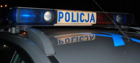 Tragiczne wypadki na drogach Podkarpacia. Zginął pieszy i kierowca