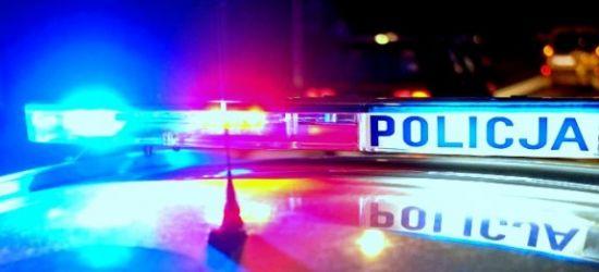 PORAŻ: Kierowcy, który śmiertelnie potrącił nastolatkę grozi 12 lat więzienia