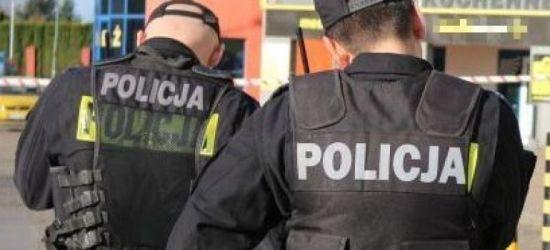 Każdy funkcjonariusz publiczny podlega szczególnej ochronie prawnej