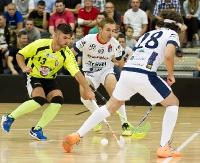 Ekstraligowe emocje wracają do Sanoka. Czy Wilki Sanok awansują do ćwierćfinału mistrzostw Polski? (KOMENTARZE)