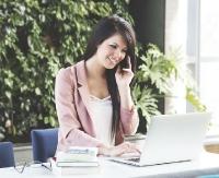 Podkarpacie: kobiety chcą się rozwijać zawodowo