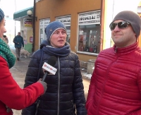SONDA: Wymarzony prezent mikołajkowy? Gar kapusty z grochem (FILM)