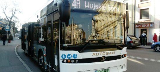 """INTERWENCJA: Zawieszane  lub """"obcinane"""" kursy MKSów?"""