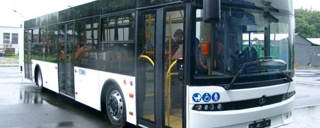 """AUTOSAN: """"Pierwsze pozytywne symptomy"""". Autobusy sprzedane (ZDJĘCIA)"""