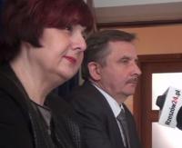 """PiS spełnia obietnice wyborcze wprowadzając program 500 plus. """"To święto polskich rodzin"""" (FILM)"""