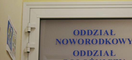 Rzeszowskie Juwenalia w pełni, czyli studenci rządzą miastem! (VIDEO HD)