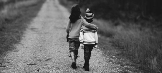 Na Podkarpaciu maleje liczba dzieci i młodzieży w wieku 7-20 lat