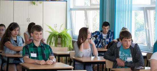 GIMNAZJA: Sprawdź, jakie nowości czekają na uczniów w sanockich placówkach