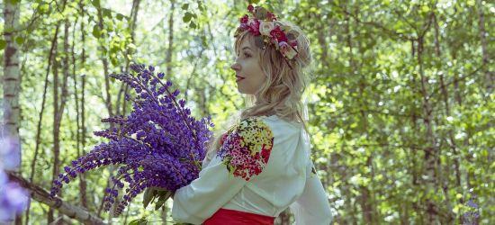 Zawody drwali i festiwal folklorystyczny