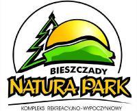 Ostatki Party w Natura Park!