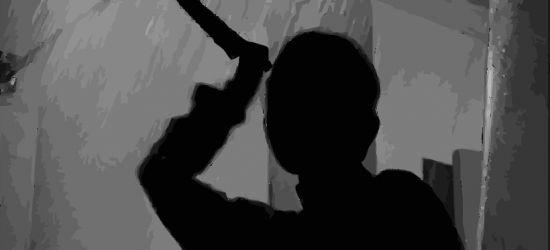 PODKARPACIE: 16-latek chciał zamordować małżeństwo! Odpowie jak dorosły