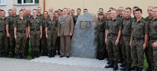 39 nowych podoficerów w Bieszczadzkim OSG (ZDJĘCIA)