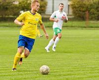 STAL SANOK: Remont na Wierchach. Gdzie swoje mecze rozgrywać będą piłkarze?