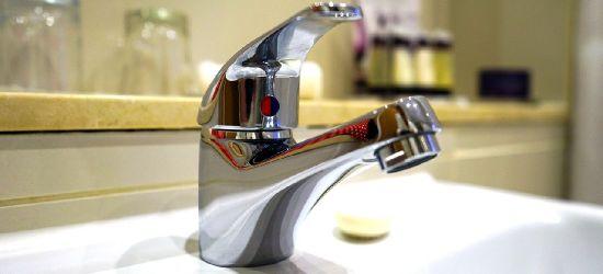 SPGK: Przerwa w dostawie wody już dzisiaj!