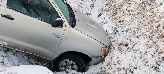 """Ponad 40 pijanych kierowców, 17 wypadków. Bilans akcji """"Boże Narodzenie 2019"""""""