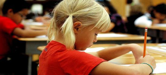 Czy Twoje dziecko uzupełniło legitymację szkolną o numer PESEL?