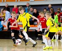 AKADEMIA PIŁKARSKA: Młodzieżowe święto piłkarskie w Sanoku! Wkrótce rusza cykl turniejów Winter Cup