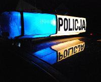 Potrącenie 12-latki na przejściu dla pieszych. Policja ustala co się stało