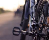 Znakowanie rowerów w najbliższą niedzielę. Profilaktyczne działania Policji