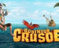 Oskarowe wieczory w kinie SDK. Zaproszenia na Spotlight i Robinsona Crusoe rozdane (FILM)