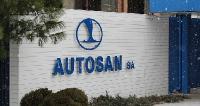 Autosan będzie produkował pojazdy dla wojska