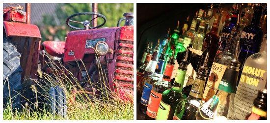 Pijany radny z zakazem prowadzenia pojazdów. Obrońca złożył sprzeciw