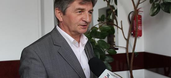 OTRZYMALIŚMY | Komunikat PIS: Marszałek Kuchciński dementuje