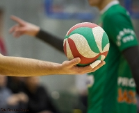 Siatkarze TSV przed arcyważnym starciem z Victorią Wałbrzych. Ten mecz po prostu trzeba wygrać! (TRANSMISJA NA ŻYWO)