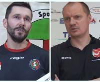 SIATKÓWKA: Krzysztof Frączek nowym trenerem TSV! Tomasz Józefacki grającym szkoleniowcem niebylczan
