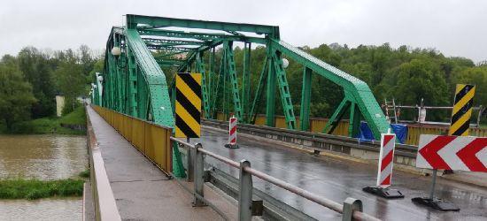 BIESZCZADY: Remont mostu w Huzelach do końca czerwca? (ZDJĘCIA)