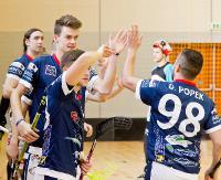 DZISIAJ: Wielkie emocje w Sanoku! Esanok.pl Wilki grają w ćwierćfinale mistrzostw Polski (RETRANSMISJA)