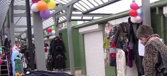 tvPodkarpacie.pl: Napad na bank PBS! Mężczyzna ukradł pieniądze z oddziału w Rzeszowie