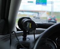 """Więcej patroli i wzmożone kontrole prędkości. Trwa akcja """"Majowy Weekend 2017″, uważajmy na drogach"""