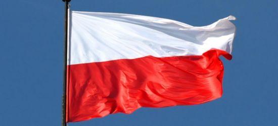 Dzień Flagi Rzeczypospolitej Polskiej (MINIPRZEWODNIK)
