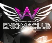 Enigma Club zaprasza na gorące weekendowe imprezy! Koncert Dejwa, panie powalczą w kisielu…