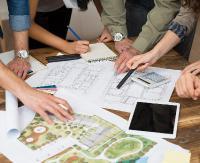 Jak dokonać selekcji, gdy chcemy wybrać dostosowany do naszych potrzeb, gotowy projekt domu?