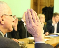Radny pomylił się w oświadczeniu majątkowym? Teraz musi się tłumaczyć