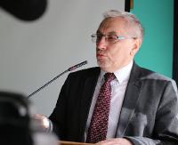 """O wygaszaniu """"siódemki"""" na Dąbrówce i reaktywacji drużyny STS-u w sprawozdaniu burmistrza (FILM, ZDJĘCIA)"""