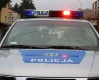 KRONIKA POLICYJNA: Wysyp kradzieży i kierowcy na podwójnym gazie