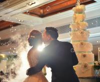 Wszystko, czego potrzeba przyszłym nowożeńcom! 10 grudnia Krośnieńskie Targi Ślubne!