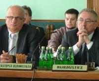 JUTRO: Telebim na Wierchach, aktualizacja Lokalnego Programu Rewitalizacji i wsparcie dla Muzeum Historycznego