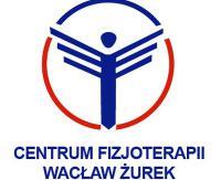 Przełom w terapii nietrzymania moczu. Terapia dostępna w Krośnie!