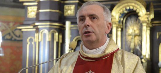 ODZYSKANIE NIEPODLEGŁOŚCI: Wysłuchaj kazania ks. Romana Fronia (VIDEO)