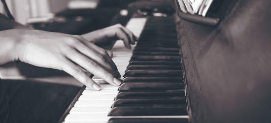 W sylwestrowy nastrój wprowadzą nas francuscy pianiści