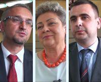 LESKO24.PL : Bez kredytów w obecnej kadencji. Burmistrz Leska z absolutorium (FILM, ZDJĘCIA, KOMENTARZE)