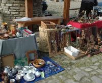 Galicyjska Graciarnia w sanockim skansenie! Przy okazji darmowe zwiedzanie muzeum?