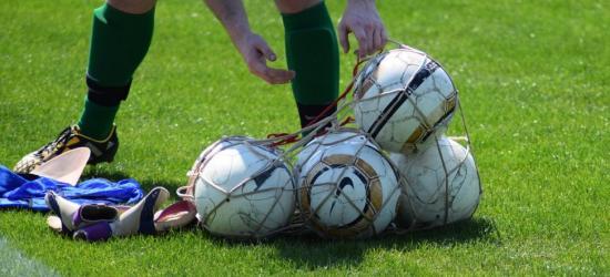Rozlosowano pary II rundy Pucharu Polski. Z kim zagra Ekoball Stal?
