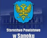 Nowy sekretarz w powiecie sanockim